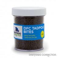 DFC Tadpole Food 4 oz