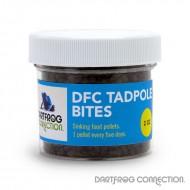 DFC Tadpole Food 2 oz