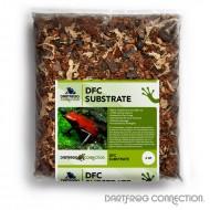 DFC Substrate 4 qt