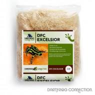 DFC Excelsior 4 qt