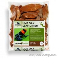 DFC Live Oak Leaf Litter 2 qt
