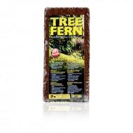 Exo-Terra Tree Fern Panel- 2 pack