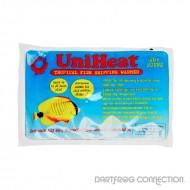 Uniheat