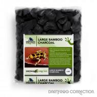 DFC Bamboo Charcoal LRG- 4 qt