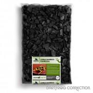 DFC Bamboo Charcoal LRG- 20 qt