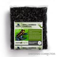 DFC Bamboo Charcoal SM- 4 qt