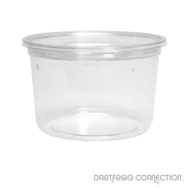 container 16oz