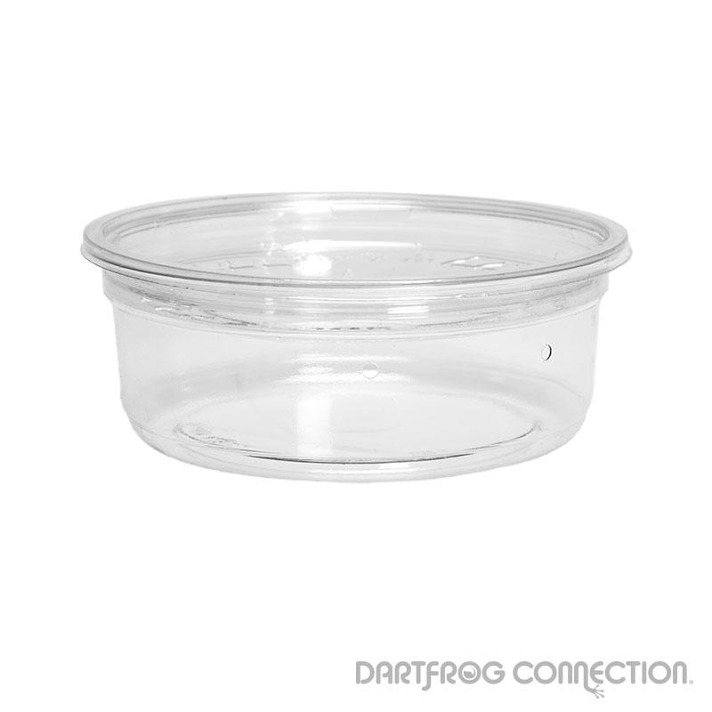 container 8 oz