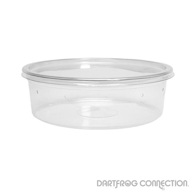 container 38 oz
