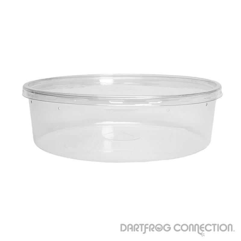 container 96 oz