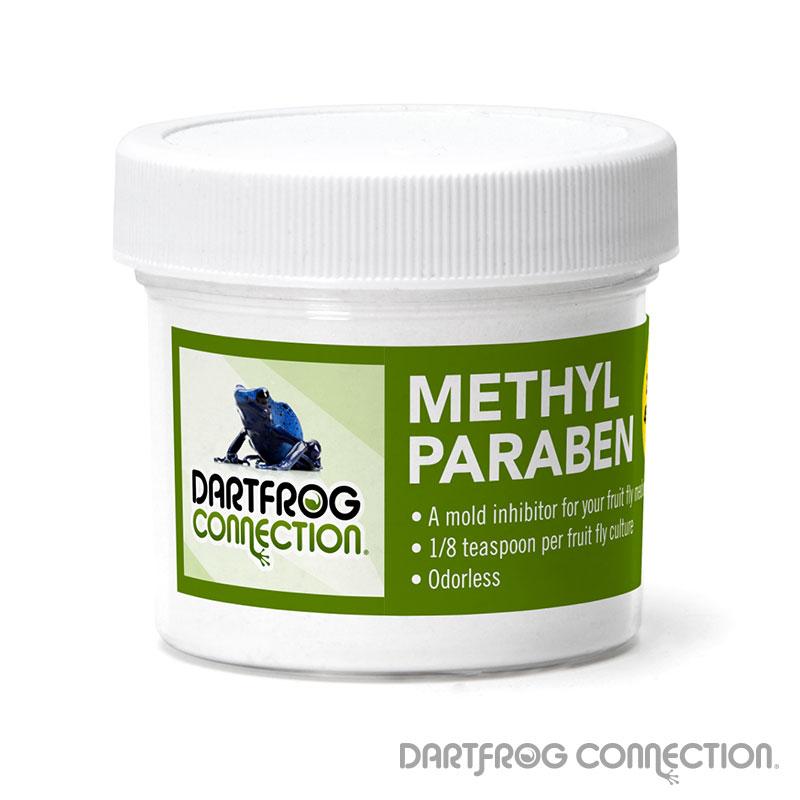 DFC Methyl Paraben 2 oz